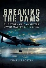 Breaking the Dams