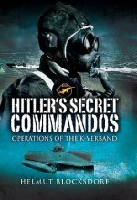 Hitler's Secret Commandos