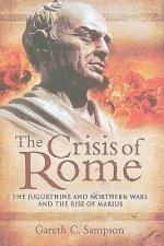 Crisis of Rome