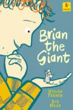 Brian the Giant