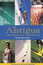 Antigua and Barbuda Companion