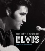 Little Book of Elvis