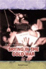 Spying in the Cold War