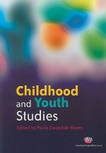 Childhood and Youth Studies