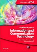 Minimum Core for Information and Communication Technology: K