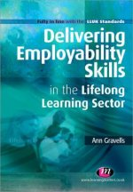Delivering Employability Skills in the Lifelong Learning Sec