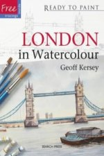 London in Watercolour