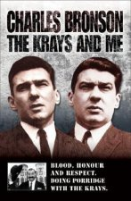 Krays and Me