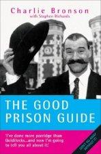 Good Prison Guide
