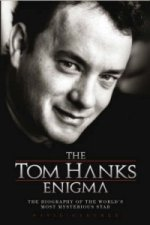 Tom Hanks Enigma