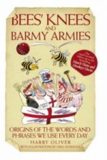 Bees Knees and Barmy Armies
