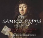 Samuel Pepys Collection
