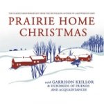 Prairie Home Christmas
