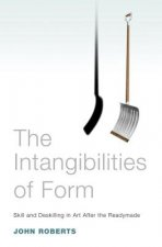 Intangibilities of Form