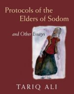 Protocols of the Elders of Sodom