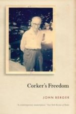Corker's Freedom