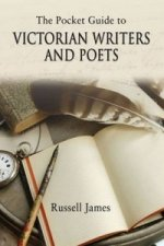 Pocket Guide to Victorian Writers and Poets