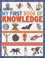 My First Book of Knowledge