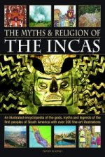 Myths and Religions of the Incas