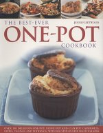 Best-ever One Pot Cookbook