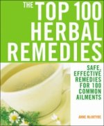 Top 100 Herbal Remedies