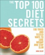 Top 100 Diet Secrets