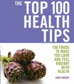 Top 100 Health Tips