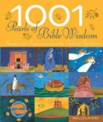 1001 Pearls of Bible Wisdom
