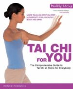Tai Chi for You