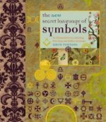 New Secret Language of Symbols