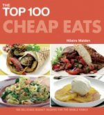 Top 100 Cheap Eats