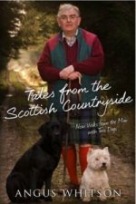 Tales from the Scottish Countryside