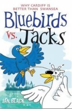 Bluebirds vs Jacks