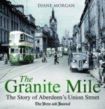 Granite Mile