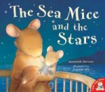 Sea Mice and the Stars