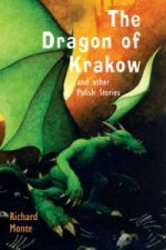 Dragon of Krakow