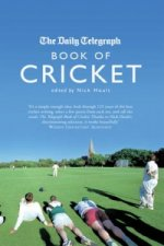 Daily Telegraph Book of Cricket