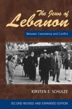 Jews of Lebanon