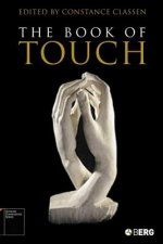 Book of Touch