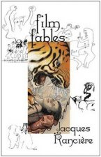 Film Fables