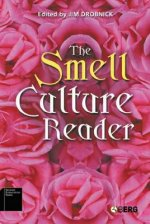 Smell Culture Reader