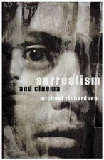 Surrealism and Cinema