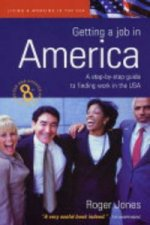 Getting A Job In America 8th Edition