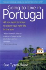 Going to Live in Portugal