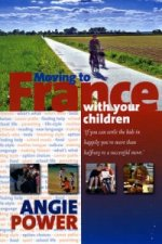 Moving to France with Your Children