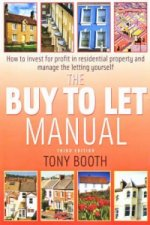 Buy to Let Manual