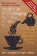 Coffee Boys' Step-by-step Guide to Setting Up and Managing Y