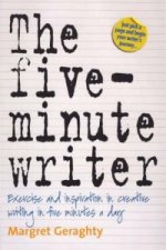 Five-Minute Writer 2nd Edition