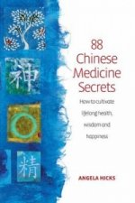 88 Secrets of Chinese Medicine