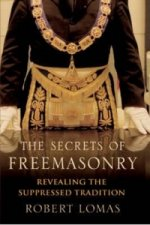 Secrets of Freemasonry
